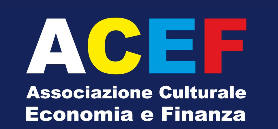 Meeting Nazionale ACEF