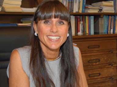 Giulia Pusterla
