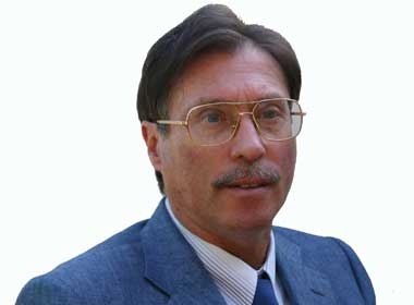 Paolo Felice Censoni