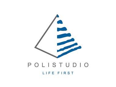 Polistudio Spa