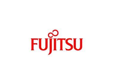 PFU Limited – A Fujitsu company