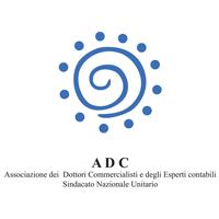 ADC Associazione dei Dottori Commercialisti e degli Esperti Contabili