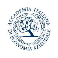 Accademia AIDEA