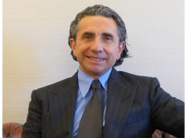 Alessandro Bonazzi