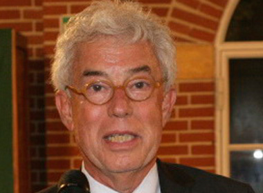 Cesare Bassoli