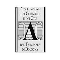 Associazione Curatori e CTU del Tribunale diBologna
