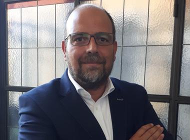 Mauro Monti