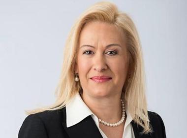 Cesara Pasini
