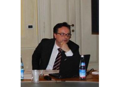 Giuseppe Schirone