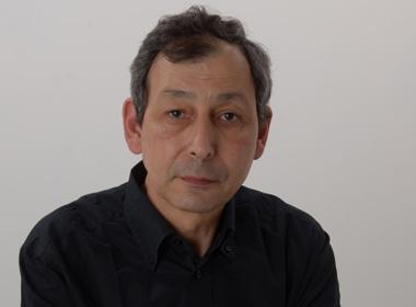 Giulio Sgarbanti