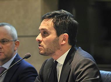 Michele Martorelli