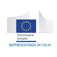 Commissione EU