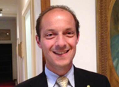 Lorenzo Turazza