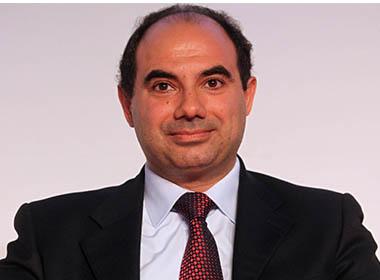 Giulio Vada