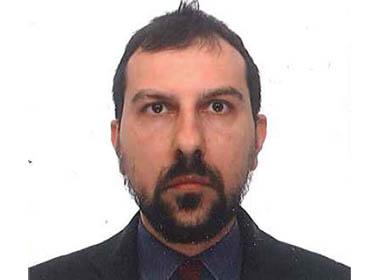 Giulio Giangaspero