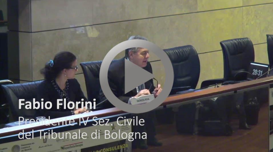 fabio florini