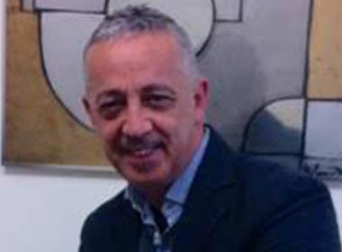 Fabrizio Tomei