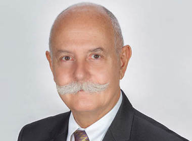Jose Paulo Graciotti