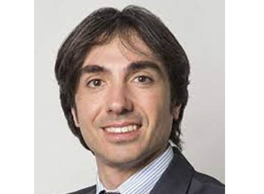 Maurizio Oropesa